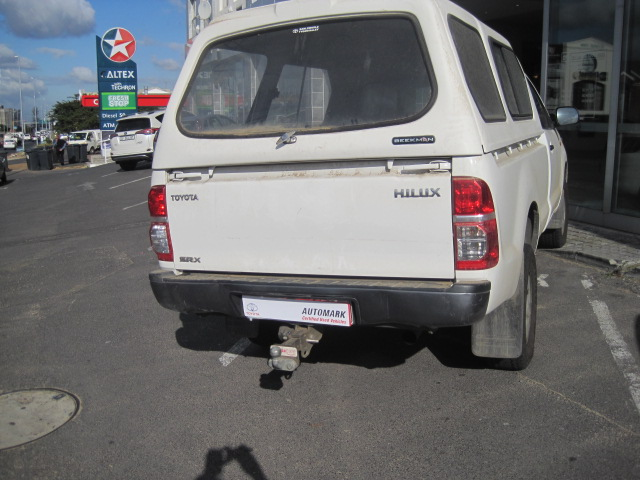gumtree second hand vehicles for sale cape town olx car. Black Bedroom Furniture Sets. Home Design Ideas