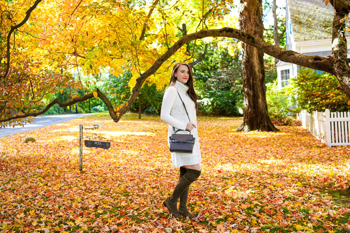 Krista Robertson, Covering the Bases, Travel Blog, NYC Blog, Preppy Blog, Style, Fashion Blog, Travel, Fashion, Preppy Blogger, Preppy Outfits, Winter Style, Fall Style, What to Wear to Work, What to Wear for the Fall, Fall Fashion, Stuart Weitzman Boots