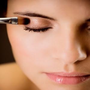 5 Tips Agar Wajah Tidak Terlihat Pucat Akibat Lupa Sarapan Pagi