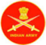 507 Army Base Workshop Recruitment 2017-18