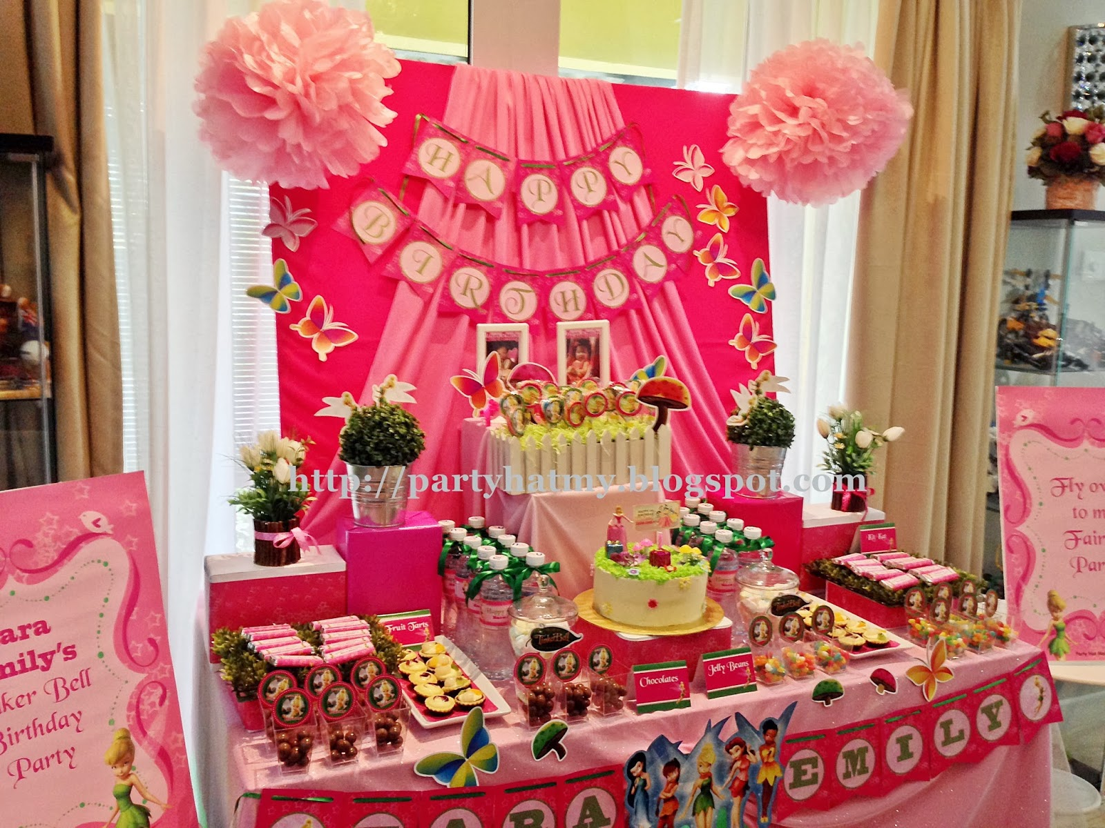 St Birthday Cake Design In Malaysia