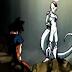 Episodio 111, Sub Español, Dragón Ball Super (Batalla Culminante de Otra Dimensión, Hit vs Jiren) Ver Online y Descargar Gratis