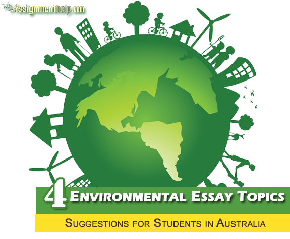 Writing Discursive Essays Interesting Topics Make For Great Environmental Essays Scientific Essay Examples also Good Words For A Definition Essay Environmental Essay Help Service  Topic Suggestions For Students  Essay On Health Care
