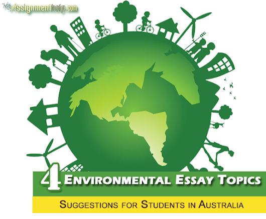 environmental essay Environmental racism essays: over 180,000 environmental racism essays, environmental racism term papers, environmental racism research paper, book reports 184 990 essays, term and research papers available for unlimited access.
