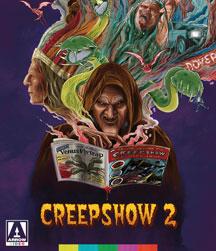 http://mvdb2b.com/s/Creepshow2/AV079