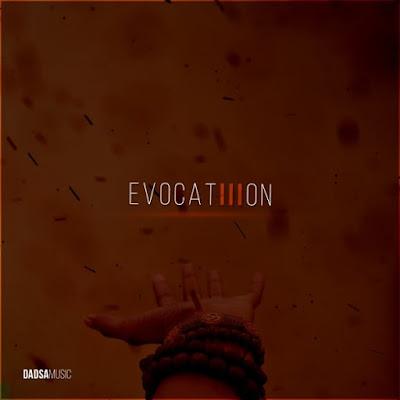 VA Evocation, Vol. 3 [2018]