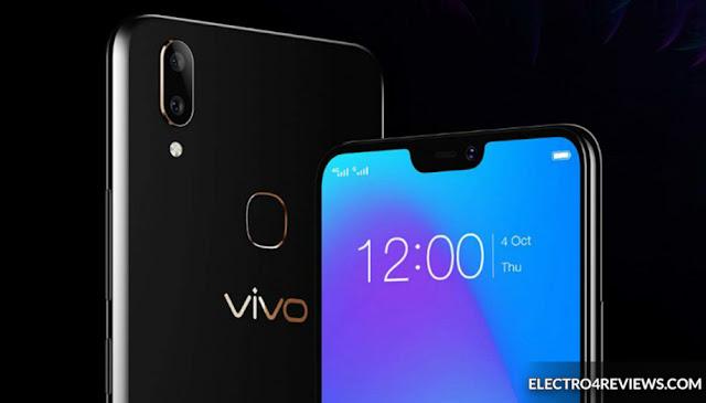 vivo, vivo v9, v9, harga vivo v9, vivo v9 price, vivo v9 mobile, vivo price, vivo v9 mobile price in india