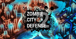 Zombie City Defense 2 CD Key Generator (Free CD Key)