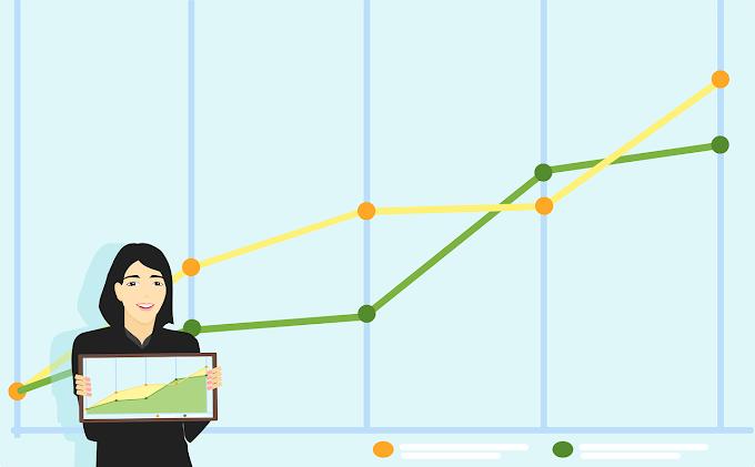 8 Ways to Page Rank a Blogspot Platform