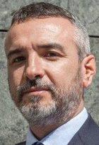 Matteo Storchi, amministratore delegato di Comer Industries