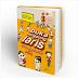 Buku Buka Langsung Laris Karya Jaya Setiabudi Dicetak Lagi! Dapatkan Sekarang...