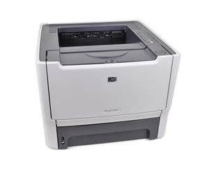 desargar hp laserjet p2015dn driver impresora. Black Bedroom Furniture Sets. Home Design Ideas