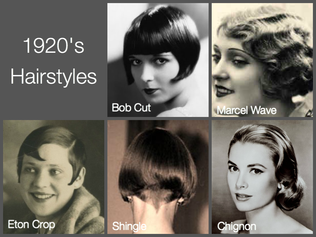 Flapper Hair Style: Coleyyyful: A Beauty & Fashion Blog: 1920's Makeup, Hair