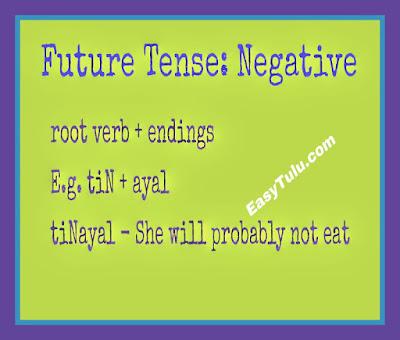 learn tulu