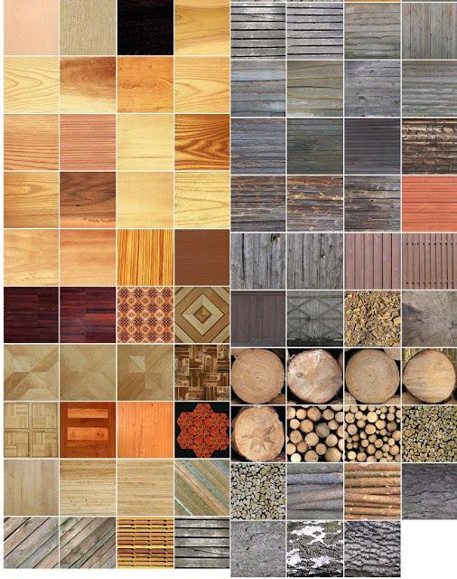 texture wood chất lượng cao