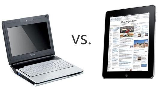 netbook-vs-tablet