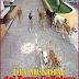 ElPoderDelSur.com : HOY ES DIA MUNDIAL DEL PERRO VIRALATA!