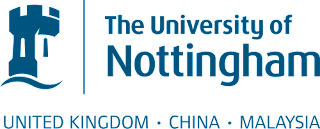 Developing Solution Master Scholarships at Nottingham University