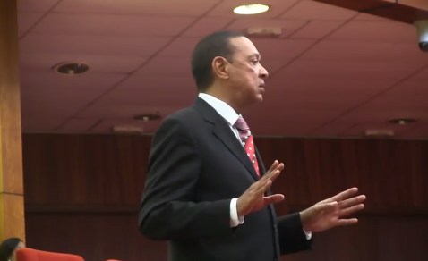 fs Igbos Are The Richest & Most Educated In Nigeria – Sen Ben Murray-Bruce