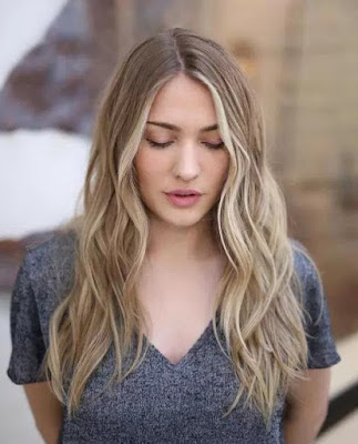 Trendy Long Waves