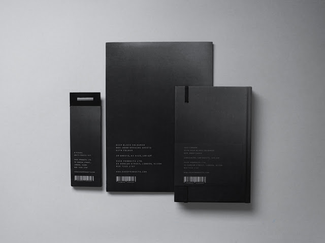 cuaderno-de-dibujo-sketchbook-papel-negro-packaging-creativo