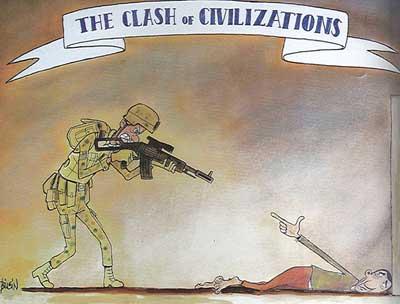 Kishlansky Civilization in the West