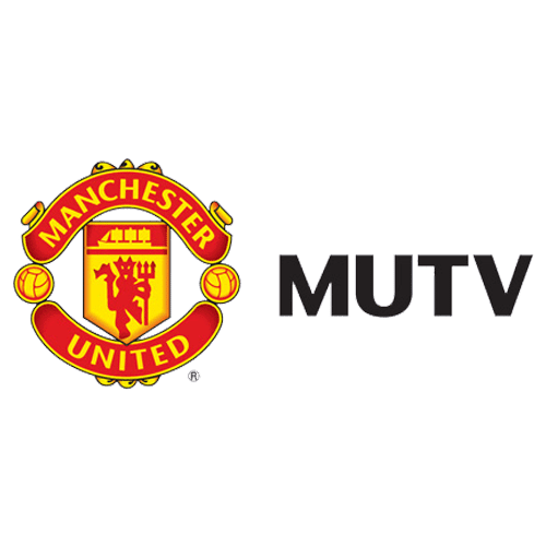 Manchester United TV - Astra Frequency - 2019 Frequency
