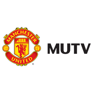 Manchester United TV - Astra Frequency