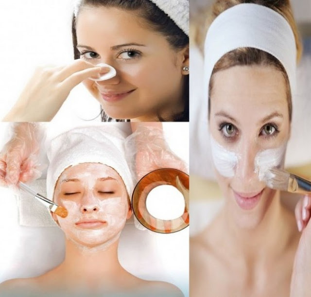 Useful Makeup Tips for Oily Skin