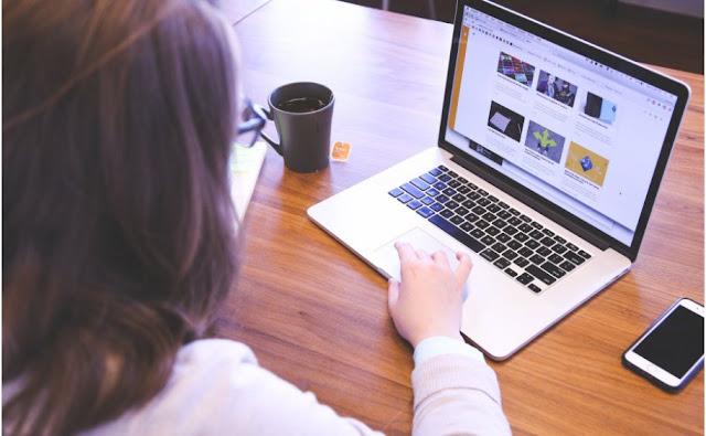 Make money online from  Most Popular Website