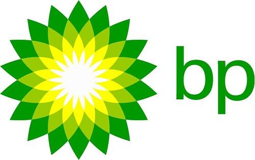 La gasolina BP es más cara si no aprovechamos ningún descuento