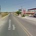 Posto de combustível é assaltado na tarde desta quarta-feira em Cajazeiras