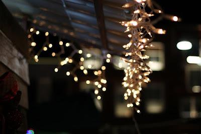 Ini Bisnis Menguntungkan Menjelang Natal Dan Tahun Baru