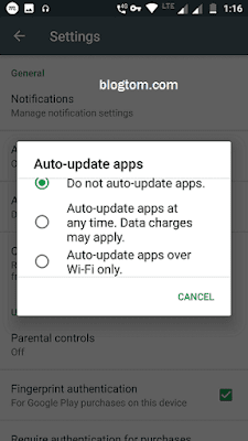 do-not-auto-update-apps