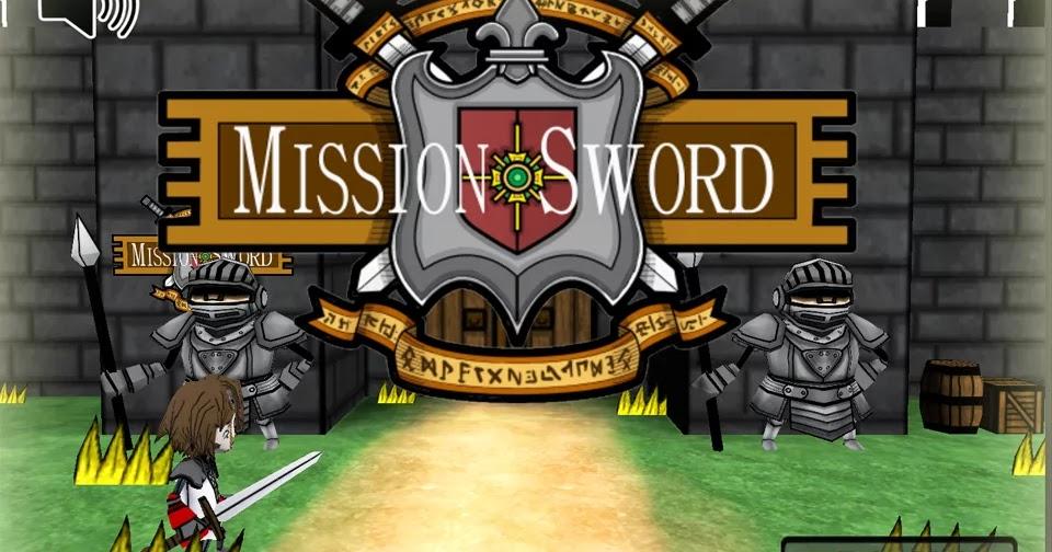 3d Effect Live Wallpaper V Apk Mission Sword V1 04 Mod Money Hygodroid