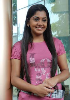 Malayalam actress Meera Nandan hot photos