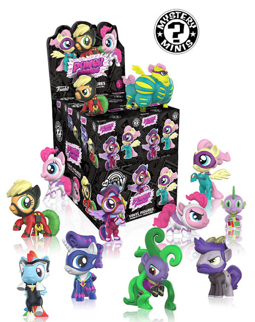 http://www.tenacioustoys.com/products/funko-mystery-minis-my-little-pony-series-4-full-case-of-12-pieces