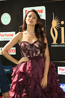 Pragya Jaiswal Sizzles in a Shantanu Nikhil Designed Gown  Exclusive 073.JPG