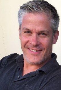 Seth Kearsley