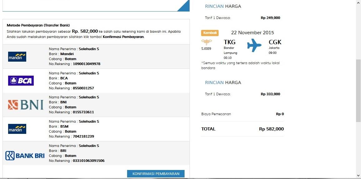 Butuh Tiket Pesawat Ingin Jadi Travel Agent Yuk Kunjungi Website Solatiket Com Tᖇᗩᐯeᒪeᖇieᑎ