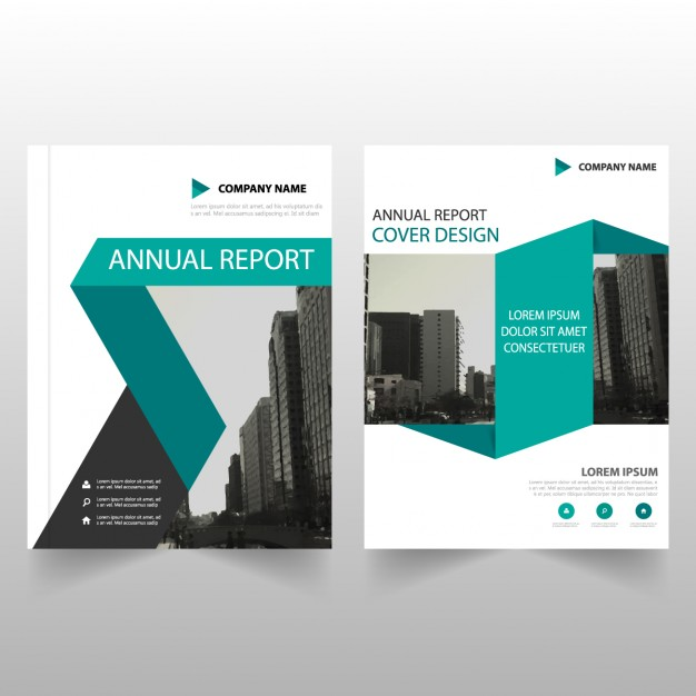Book Cover Design Cdr : Template brochure jual rumah format cdr coreldraw guru corel