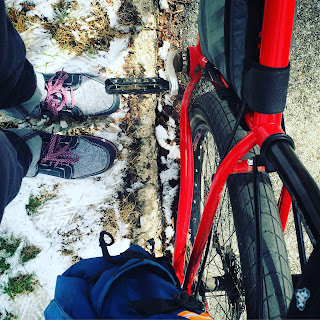 snow-spring-bike-ride-chacos-30daysofbiking