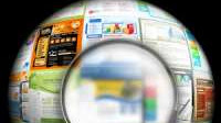 Come bloccare il salvataggio dei siti visitati nella cronologia del browser
