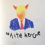 Bibi Bourelly - White House - Single Cover