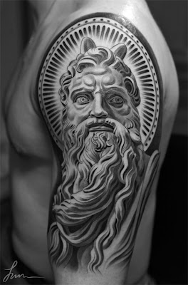 great Tattoo Designs