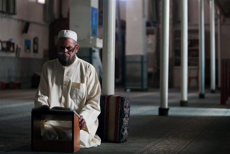 Bolehkah Sholat Qiyamul Lail Setelah Sholat Witir?