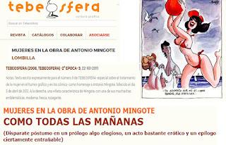 https://www.tebeosfera.com/documentos/mujeres_en_la_obra_de_antonio_mingote.html