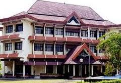 Info Pendaftaran Mahasiswa Baru ( INSTIPER-Yogyakarta ) 2017-2018 Institut Pertanian Stiper (Instiper) Yogyakarta