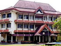 Pendaftaran Mahasiswa Baru ( INSTIPER-Yogyakarta ) 2020-2021