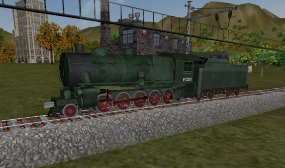 Railroad Tycoon 3 - Full Version Game Download - PcGameFreeTop